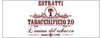 Italika Box Mod