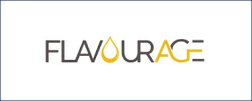 Flavourage