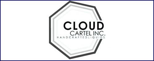 Cloud Cartel