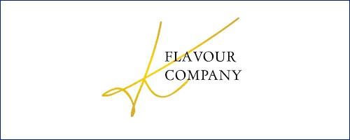 K Flavour Company